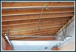 Los Angeles Garage Door Shop Los Angeles, CA 323-609-8748