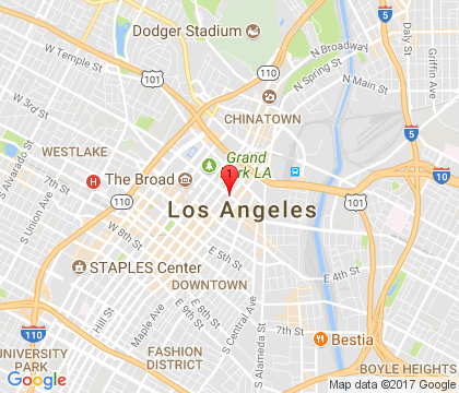 Los Angeles Garage Door Shop, Los Angeles, CA 323-609-8748